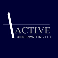 Active Underwriting